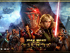 Free Star Wars Wallpaper : Star Wars - The Old Republic - Shadow of Revan