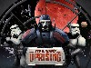 Free Star Wars Wallpaper : Star Wars Uprising