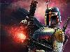 Free Star Wars Wallpaper : Jodo Kast