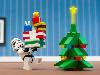 Free Star Wars Wallpaper : Stormtrooper - Christmas