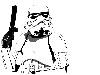 Free Star Wars Wallpaper : Stormtrooper