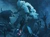 Free Star Wars Wallpaper : Stormtroopers vs Aliens
