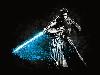 Free Star Wars Wallpaper : Anakim Skywalker