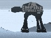 Free Star Wars Wallpaper : The Empire Strikes Back