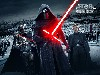 Free Star Wars Wallpaper : The Force Awakens - First Order