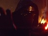 Free Star Wars Wallpaper : The Force Awakens - Kylo Ren