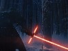 Free Star Wars Wallpaper : The Force Awakens - Sith