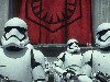 Free Star Wars Wallpaper : The Force Awakens - Troopers