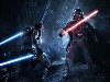 Free Star Wars Wallpaper : The Force Unleashed II