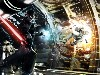 Free Star Wars Wallpaper : The Force Unleashed