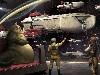Free Star Wars Wallpaper : The Hutt Fleet (by Darren Tan)