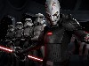 Free Star Wars Wallpaper : The Inquisitor
