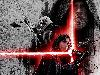 Free Star Wars Wallpaper : The Last Jedi