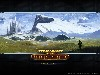 Free Star Wars Wallpaper : The Old Republic - Alderaan