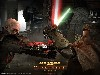 Free Star Wars Wallpaper : The Old Republic