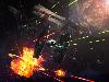 Free Star Wars Wallpaper : Tie Fighters