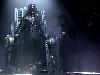 Free Star Wars Wallpaper : Transformation - Lord Vader Rises