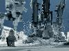Free Star Wars Wallpaper : Vesa Lehtimaki - Small Scenes of a Big Galaxy