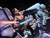 Free Star Wars Wallpaper : Jedi Master