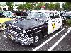 Free Vehicles Wallpaper : Ford 1956 - NJ State Police
