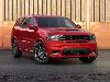 Free Vehicles Wallpaper : 2018 Dodge Durango R/T