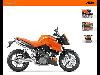 Free Vehicles Wallpaper : 990 Super Duke