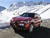 Free Vehicles Wallpaper : Alfa Romeo Stelvio