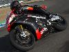 Free Vehicles Wallpaper : Aprilia