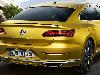 Free Vehicles Wallpaper : Arteon