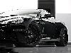 Free Vehicles Wallpaper : Aston Martin