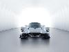 Free Vehicles Wallpaper : Aston Martin - Valkyrie