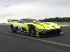 Free Vehicles Wallpaper : Aston Martin Vulcan AMR Pro