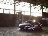 Free Vehicles Wallpaper : Audi R8