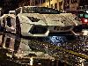 Free Vehicles Wallpaper : Lamborghini Aventador