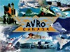 Free Vehicles Wallpaper : Avro Arrow