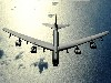 Free Vehicles Wallpaper : B-52