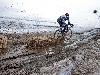 Free Vehicles Wallpaper : Bike - Mud