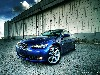 Free Vehicles Wallpaper : BMW