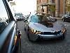 Free Vehicles Wallpaper : BMW i8