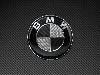Free Vehicles Wallpaper : BMW - Symbol