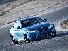 Free Vehicles Wallpaper : BMW M2 Coupe