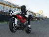 Free Vehicles Wallpaper : BMW S1000RR