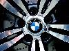 Free Vehicles Wallpaper : BMW - Wheel