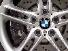 Free Vehicles Wallpaper : BMW - Wheel