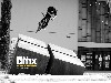 Free Vehicles Wallpaper : BMX