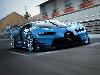 Free Vehicles Wallpaper : Bugatti Chiron