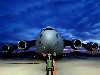 Free Vehicles Wallpaper : C17 - Globemaster