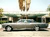 Free Vehicles Wallpaper : Car - 70s