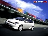 Free Vehicles Wallpaper : Honda Civic R
