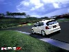 Free Vehicles Wallpaper : Honda Civic
